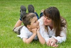 Ten Tips to Be a Brilliant Listener with Your Child