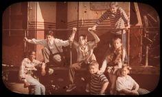 #It(1990) #StephenKing #StephenKingIt  #Old #Photo  Love this Pic