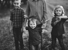 Gold Coast family film photographer