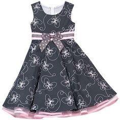 imagens de vestidos para crianças de 7anos - Pesquisa Google