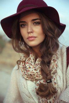 NEW BEAUTY TUTORIAL >> http://ift.tt/2e1UDRU - http://hairstyle.abafu.net/hairstyles/new-beauty-tutorial-httpift-tt2e1udru
