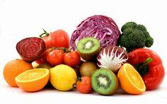 Los riñones enfermos son menos capaces de eliminar el ácido del cuerpo, lo cual puede crear niveles de ácido anormalmente altos en la sangre, un trastorno llamado acidosis metabólica. Las personas con enfermedad renal que agregaron más frutas y verdu