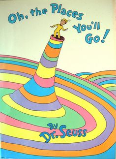 did dr seuss have a phd