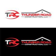 Thunder Road Construction, LLC - Thunder Road Construction, LLC