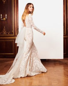 6e8f760f1f327 40 Best wedding dresses images | Bridal gowns, Dream wedding, Dress ...