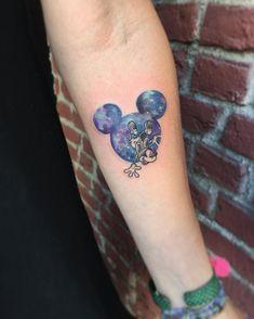 Eva Krdbk Fantastic Round Tattoos, http://inspiredvox.com/eva-krdbk-tattoos/