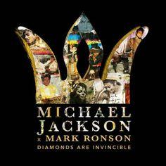 Download Mp3 CloudyFiles:Michael Jackson & Mark Ronson – Michael Jackson x Mark Ronson Diamonds are Invincible (CDQ) Download Mp3 SupraFiles:Michael Jackson & Mark Ronson – Michael Jackson x Mark Ronson Diamonds are Invincible (CDQ)