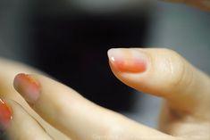 NAIL-COMMON: [新子]shinko-nail