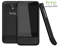 HTC Legend Android Mobile Phone to make a legend of you: http://www.bhaap.com/buy-htc-legend-a6363-android-mobile-phone.html