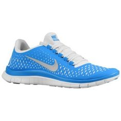 Nike Free 3.0 V4 - Super comfortable, feels like you're wearing only socks. Too narrow to run in though $99.99