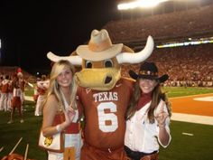 Kappa Alpha Theta-University of Texas