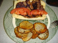 The George Foreman Grill ~ Scrumptious Steak Sandwiches ~ Eco Baby Mama Drama George Foreman Recipes, George Foreman Grill, Baby Mama Drama, Indoor Grill, Grill Recipes, Steak, Grilling, Sandwiches, Favorite Recipes