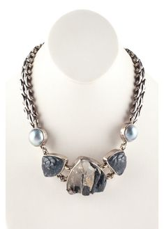 US $5,129.00 New without tags in Jewelry & Watches, Fashion Jewelry, Necklaces & Pendants