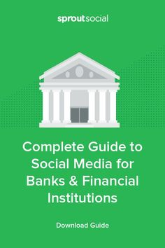 Our guide explains why you shouldn't stop helping your customers on social and all the best practices to successfully engage.