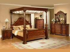 Unique Queen Bedroom Sets On Sale Set