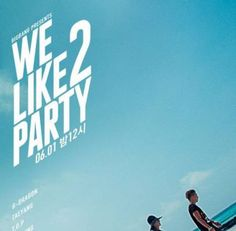 #BigBang reveal they filmed the MV for 'We Like 2 Party' slightly intoxicated!   allkpop.com