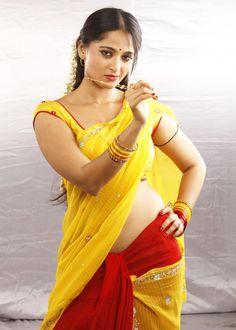 Indian Actress Hot Pics, Actress Pics, Indian Actresses, Beautiful Girl Indian, Most Beautiful Indian Actress, Beautiful Saree, Beautiful Bride, Beautiful Women, Indian Photoshoot