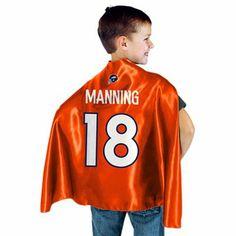 Men s Nike Navy Denver Broncos Super Bowl 50 Bound Roster T-Shirt ... b37fe5d7f
