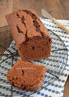 chocolade beer cake recipe