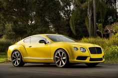 Bentley Continental GT ________________________ PACKAIR INC. -- THE NAME TO TRUST FOR ALL INTERNATIONAL & DOMESTIC MOVES. Call today 310-337-9993 or visit www.packair.com for a free quote on your shipment. #DontJustShipIt #PACKAIR-IT!