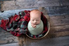 Newborn Baby Photos, Newborn Posing, Newborn Baby Photography, Newborn Pictures, Newborn Session, Baby Boy Newborn, Newborn Photographer, Children Photography, Newborn Christmas Pictures