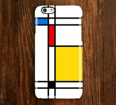 Life Style Stripes iPhone 6 Plus 6 5s 5 5c 4s 4 Case and Samsung Galaxy Note 3 Note 2 S5 S4 S3 Case #195