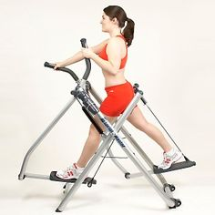 Gazelle Exercise Machine >> 47 Best Gazelle Workouts Images In 2017 Workout Machines Exercise