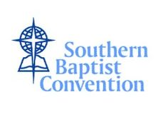 9 Things You Should Know About the Southern Baptist Convention | TGC | The Gospel Coalition