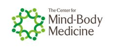 The ABIHM Resources for Learning: Peer CME Opportunities - Center for Mind-Body Medicine http://www.abihm.org/physicians/resources-for-learning