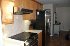 460 Elk Circle Marco Island. Rental property.
