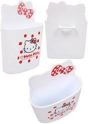 Hello Kitty - Kawaiiland de japón con amor