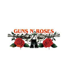 UGuns N Roses Logo Band T Shirt is your new tee will be a great gift for him or her. I use only quality shirts such as gildan Guns And Roses, Band Tattoo, I Tattoo, Tatuagem Guns N Roses, Moulan Rouge, Los Rolling Stones, Tattoo Themes, Slash, Bird Drawings
