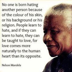 47 Best Nelson Mandela Quotes Images Nelson Mandela Quotes Quotes