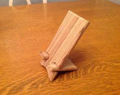 Eye-Opening Tricks: Woodworking Bookshelf wood working jigs how to use.Woodworking Beginner Diy wood working tools the family handyman.Woodworking Workshop Tips And Tricks. Woodworking Bench Vise, Woodworking For Kids, Woodworking Patterns, Woodworking Plans, Woodworking Projects, Woodworking Supplies, Woodworking Beginner, Woodworking Classes, Woodworking Shop