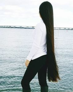 1,183 Followers, 568 Following, 506 Posts - See Instagram photos and videos from Long hair is for everyone (@longhair.foreveryone)