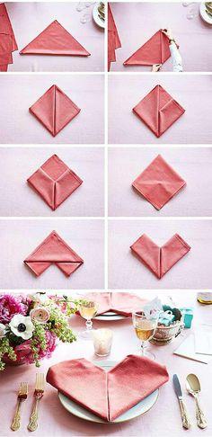 http://www.lesmaisons.co/images/12-facons-simples-de-plier-vos-serviettes-avec-originalite