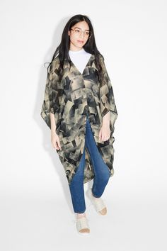 0bb9d4180bb5b7 We do fashion like a boss - Online shop