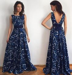 a41838d345dfe 300 Best Dresses images in 2019 | Casual dresses, Casual gowns ...