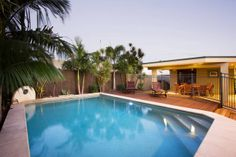 Mermaid Oasis | Gold Coast Central, QLD | Accommodation