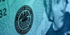 Credit Suisse brings fourth jumbo RMBS to market | 2014-01-31 | HousingWire