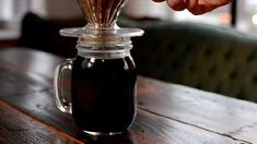 ... Coffee.... ;) on Pinterest | Iced coffee, Coffee recipes and Latte