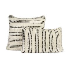 Buy: Banyan Pillows