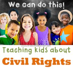 Working together we can all make the world a better place.  Ideas for teaching… Social Studies Curriculum, Social Studies Activities, Fourth Grade, Third Grade, Civil Rights Leaders, Female Leaders, Human Rights Day, Together We Stand, Rights And Responsibilities