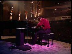 Jim Brickman - Devotion - love this guy