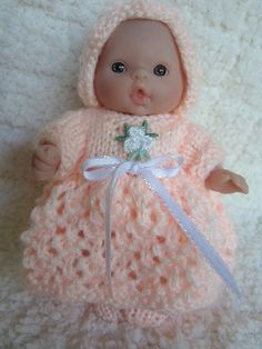 American Girl by uncc4eecj on Pinterest | Bitty Baby, Baby Dolls and