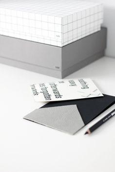 Minimal DIY Blog: easy minimal DIY's for the interior on a budget