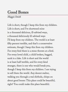 "a angelou poems poem ""human family"" by a angelou i note  maggie smith poetry"