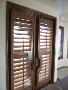 22 best wood and composite shutters images budget blinds custom rh pinterest com