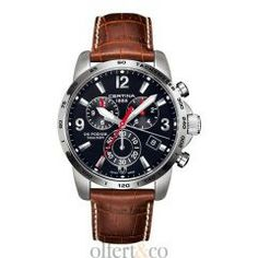 Victorinox Uhren, Ihnen ausgezeichnete Qualität Swiss Army Uhren produzieren, stellt eine Sammlung von eleganten und doch charismatisch resolute sowie mechanische Chronograph Sortimente in einer Vielzahl von Farben Exklusiv erhältlich.