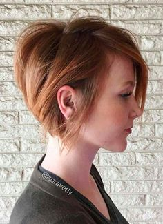 Favorite Pixie Hairstyles Ideas (150)